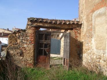 U-G-Linares-de-la-Sierra-Portada