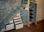 escalera-armario-03