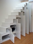 escaleras-armario-modernas